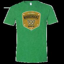 Irish Green T-Shirt